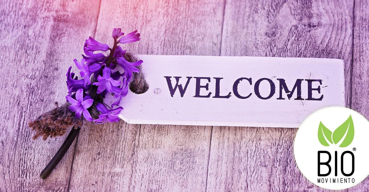 quienes_somos_welcome