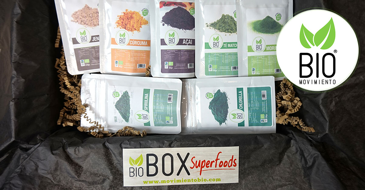 superfoods-movimientobio