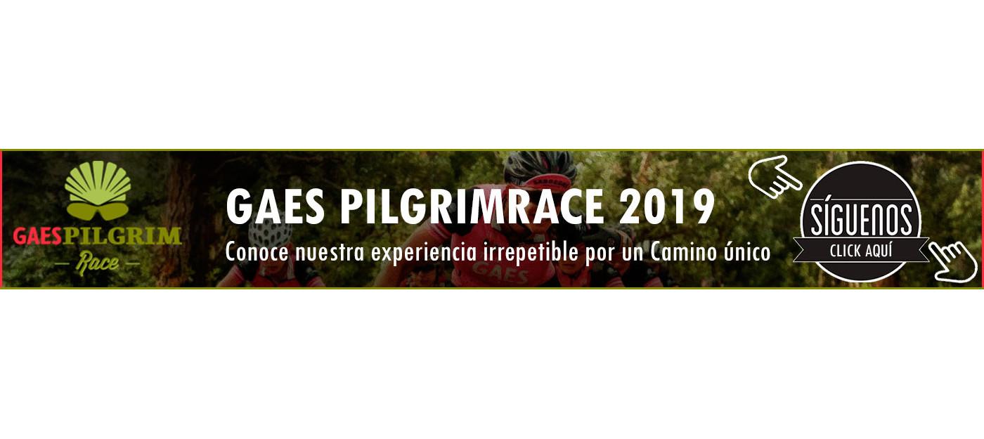 GAES-PILGRIM(new)